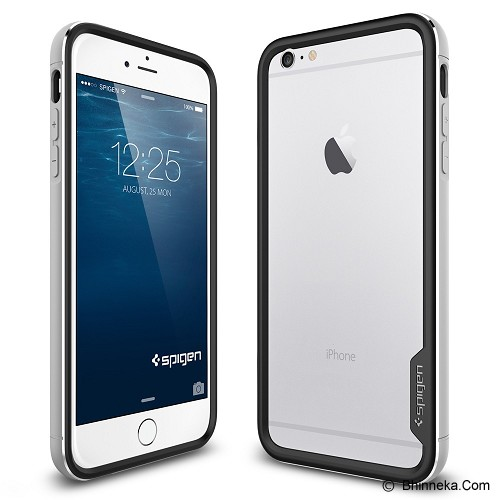 SPIGEN iPhone 6 Plus (5.5